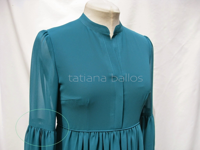 5718517_teal_chiffon_dress_31 (700x525, 189Kb)