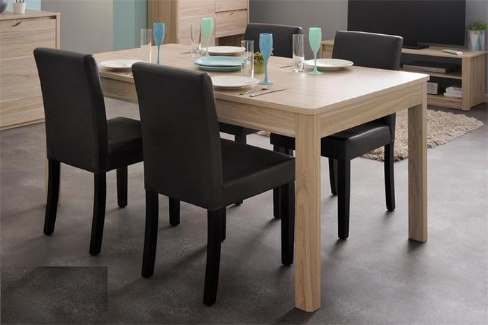 столы/5186405_StolkuhonnyyWendy (700x466, 36Kb)
