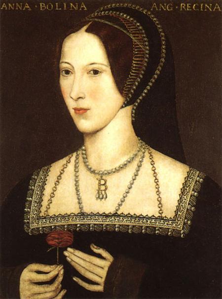 Anne_Boleyn (450x606, 40Kb)