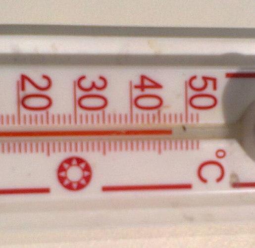 K1tvMRdCN6U (515x501, 48Kb)