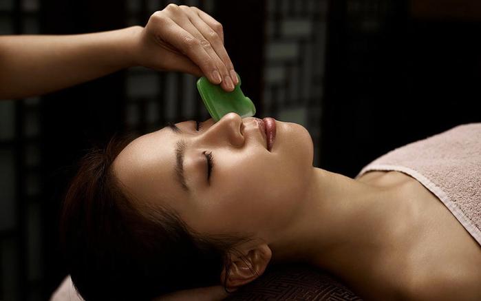 китайский массаж гуаша 1 (700x437, 188Kb)