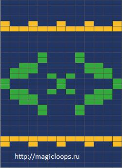 Рѕ (2) (250x345, 40Kb)