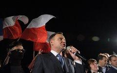 Польша (240x150, 12Kb)