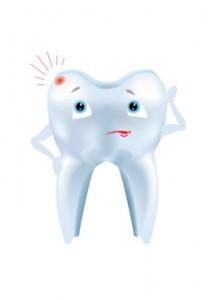 bolnoy-zub (211x300, 6Kb)