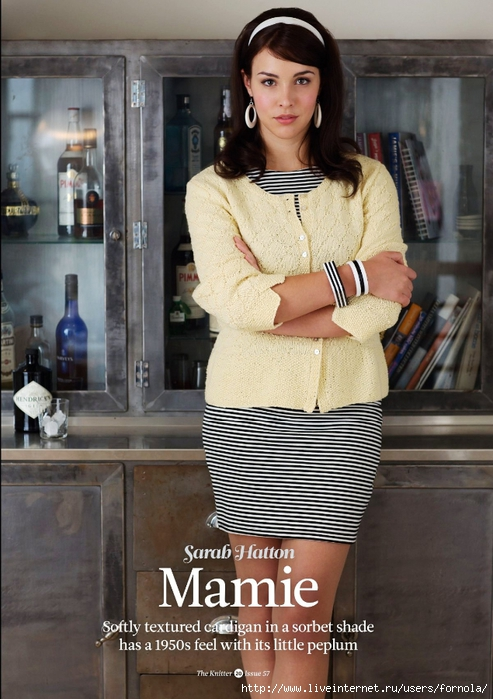 Mamie (493x700, 268Kb)