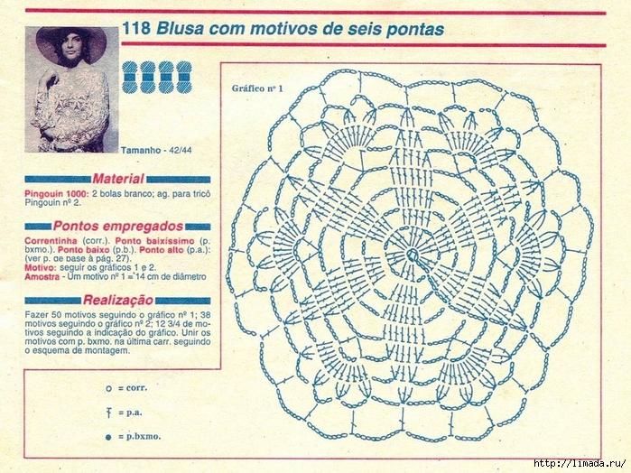 crochetemodaxx17 (700x524, 382Kb)
