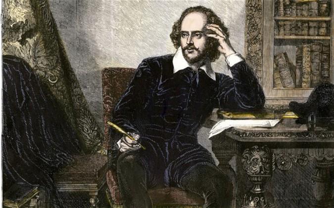 шекспир (675x421, 275Kb)