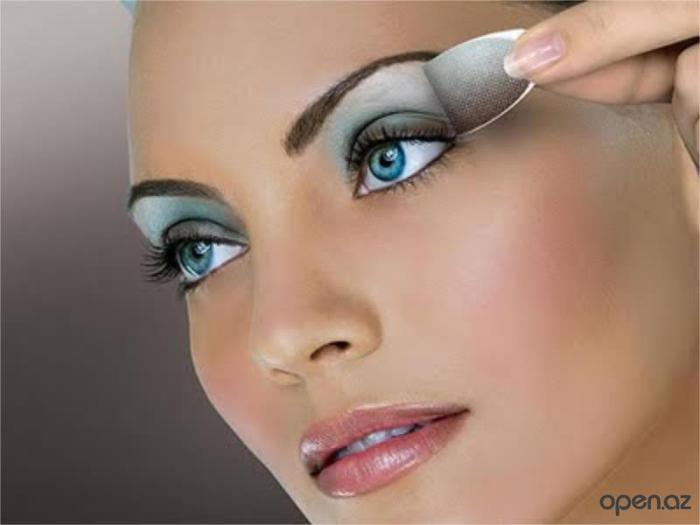 3937385_1363971972_smokey20eye20makeup20for20blue20eyes20 (700x525, 24Kb)
