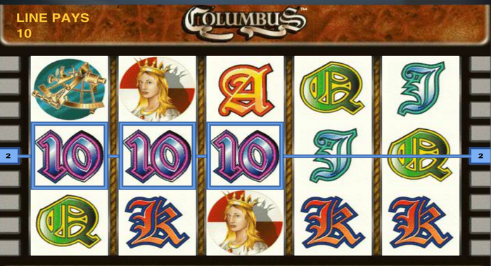 columbus/3407372_columbus (700x379, 427Kb)