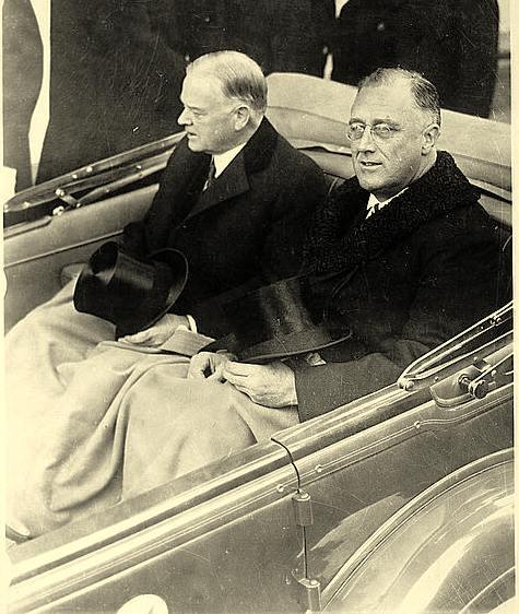 07 Franklin_D_Roosevelt_VAV_Herbert_Hoover (475x562, 224Kb)