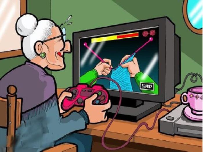 5528833_Grandma_Loves_To_Play_Wallpaper__yvt2 (700x525, 93Kb)