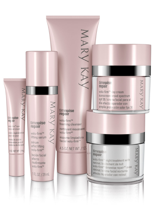 mary-kay-timewise-repair-volu-firm-set-z1 (525x700, 178Kb)
