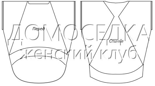 pulover-poncho-shema-2 (530x294, 62Kb)