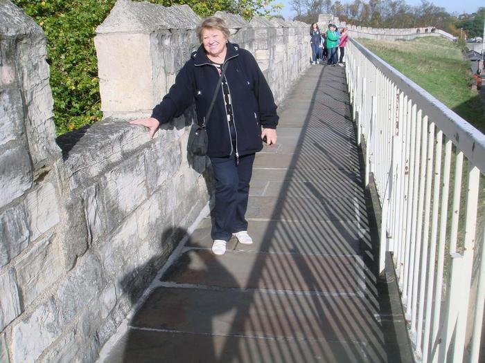 Йорк. Мост (700x525, 76Kb)