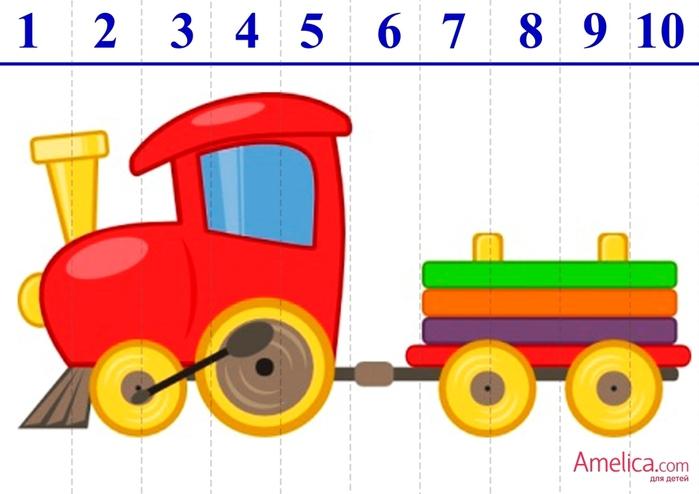 pazly-dlya-detey-2-3-4-5-6-let горизонтальные (700x494, 150Kb)
