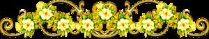 hP4Oa (300x56, 38Kb)