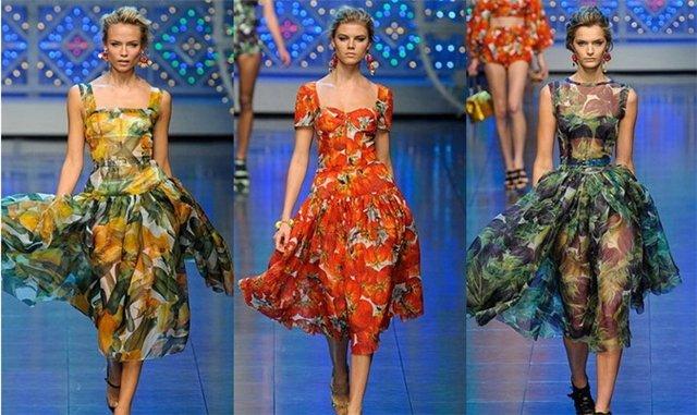 платья гламурныеи интернет магазин