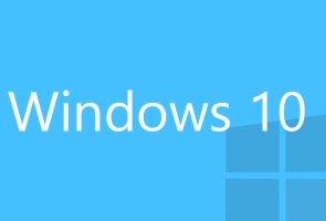 Windows 10 (295x200, 23Kb)