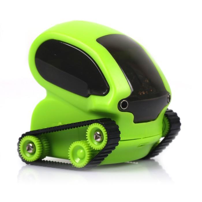 Desk-Pets-TankBot (700x700, 48Kb)