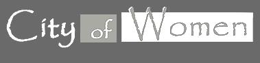 logo_header (379x92, 15Kb)