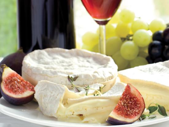 сыр (550x413, 192Kb)