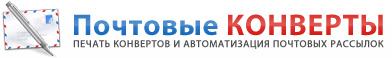 3862295_logo (392x58, 14Kb)