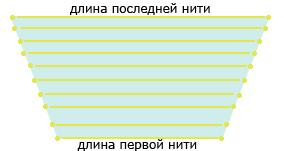 Рё (7) (284x151, 27Kb)