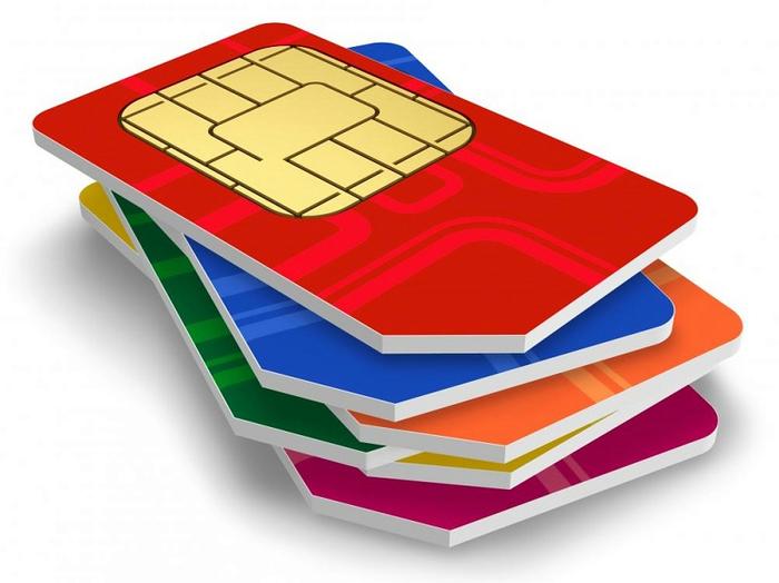 sim-card-stack (700x524, 260Kb)