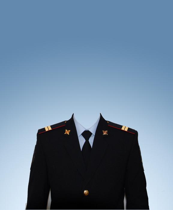 Младший сержант (577x700, 167Kb)