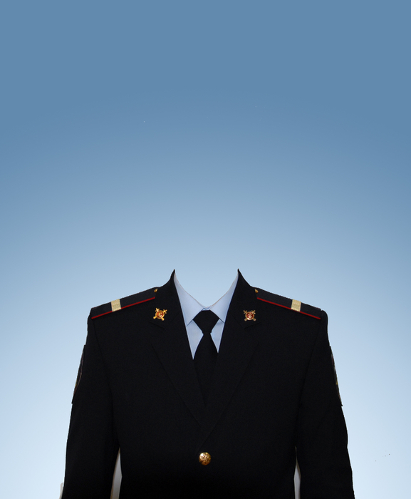 Старший сержант (577x700, 165Kb)