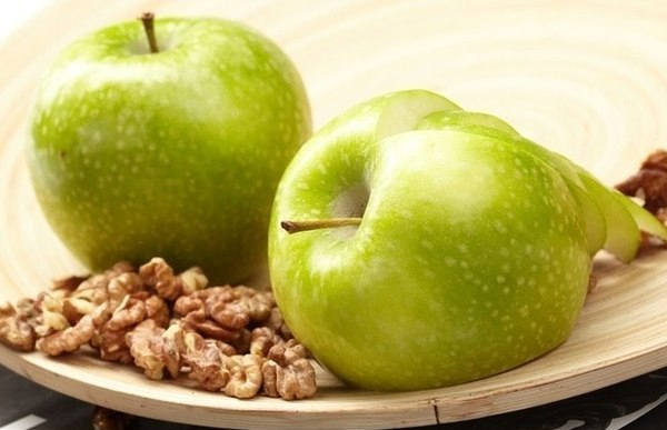 полезные продукты для щитовидной железы (600x387, 172Kb)