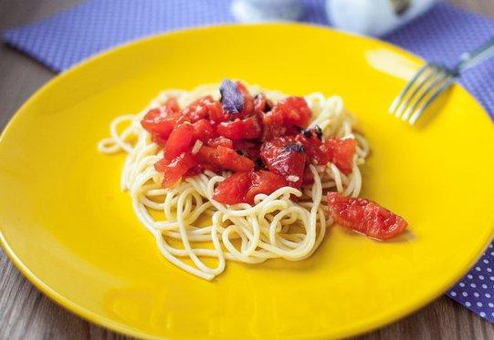 spagetti_2126563400 (541x373, 159Kb)