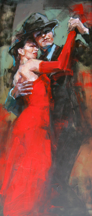 Renata+Domagalska+-+Polish+Expressive+Figurative+painter+-+Tutt'Art@+(5) (300x700, 282Kb)