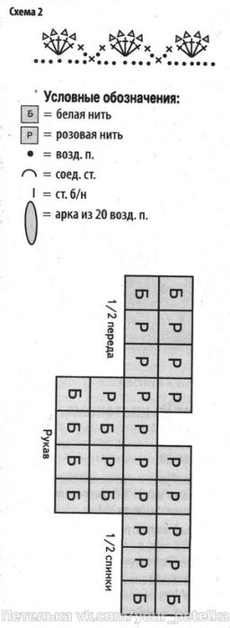 3 (256x700, 80Kb)