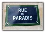 ������ myparis,�����,paris,france,����,�������,��������� �������,le professionnel,jean paul belmondo,������������,���-���� ���������,�������� ������, ����������,����� �������,rue paradis, gare du nord (699x496, 295Kb)