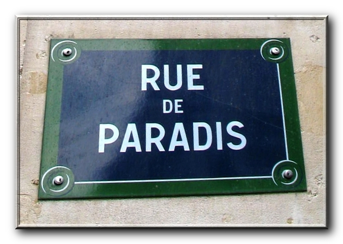 myparis,�����,paris,france,����,�������,��������� �������,le professionnel,jean paul belmondo,������������,���-���� ���������,�������� ������, ����������,����� �������,rue paradis, gare du nord (699x496, 209Kb)