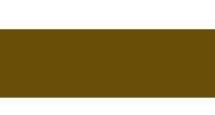 http://img1.liveinternet.ru/images/attach/c/6/124/400/124400739_5053532_tekstik2.png/5053532_Bez_imeni1 (434x232, 8Kb)