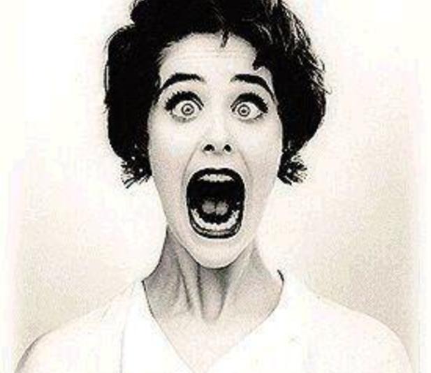 scared-woman (617x534, 32Kb)