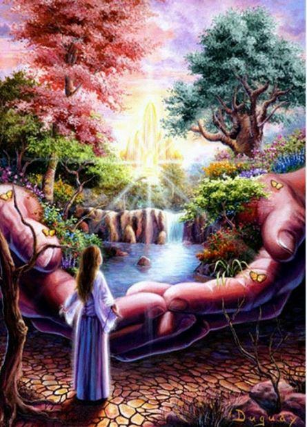 музыка богушевская ирина