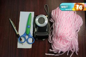 Макраме. Мешочек для фотоаппарата или телефона (16) (300x200, 91Kb)