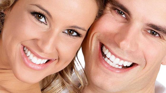 Cosmetic-Dentist-Tucson (700x392, 86Kb)