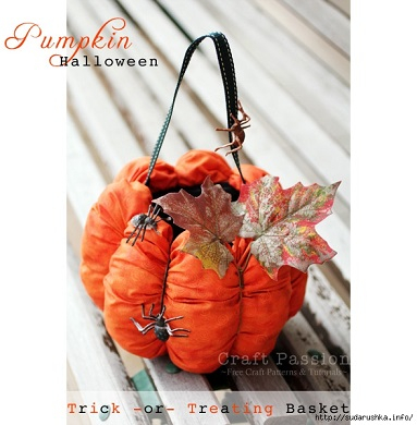 117021161_large_pumpkintreatbagР° (383x390, 132Kb)