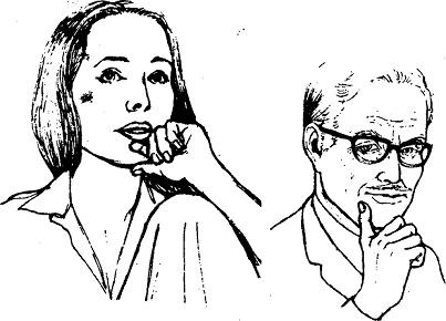 Язык жестовА (403x290, 39Kb)