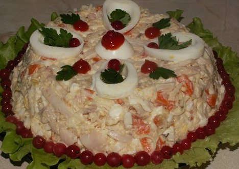 salat_225490337 (468x332, 141Kb)