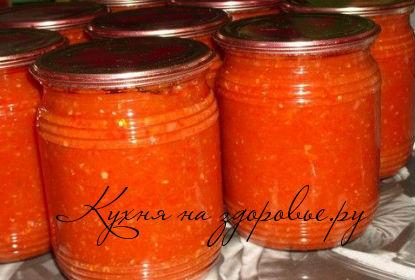 Баклажаны-на-зиму-с-помидорами (415x280, 33Kb)