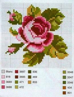 a803a87655a3a22f0f178ddff8582be7 (259x338, 100Kb)