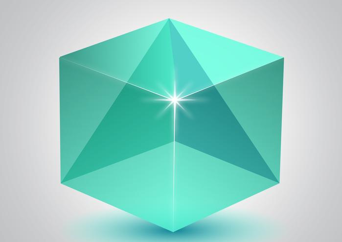 03_Куб (700x494, 154Kb)