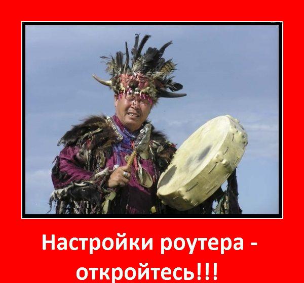 3509984_MagnitolaAvtozvuk_735840_setuprouters (600x560, 368Kb)