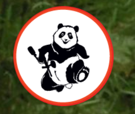 5320643_panda (274x232, 86Kb)