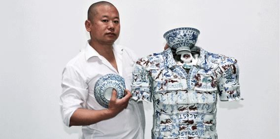 фарфоровая одежда Ли Сяофенга 1 (568x283, 230Kb)